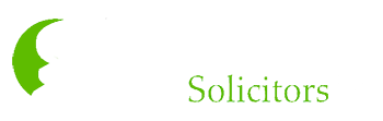Gowing Law Footer Logo